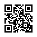 www.rubyhke.com.jpg